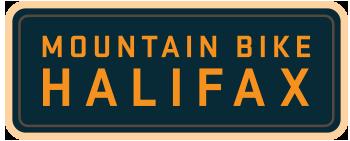 mountain bike halifax